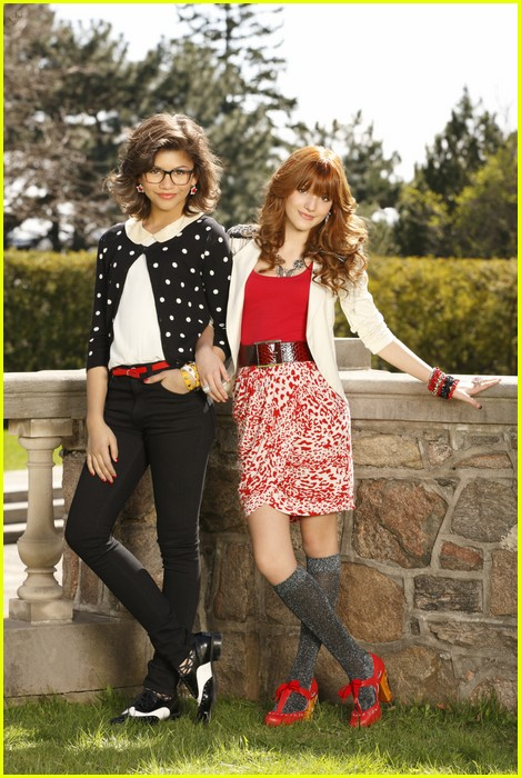 frenemies first look 01