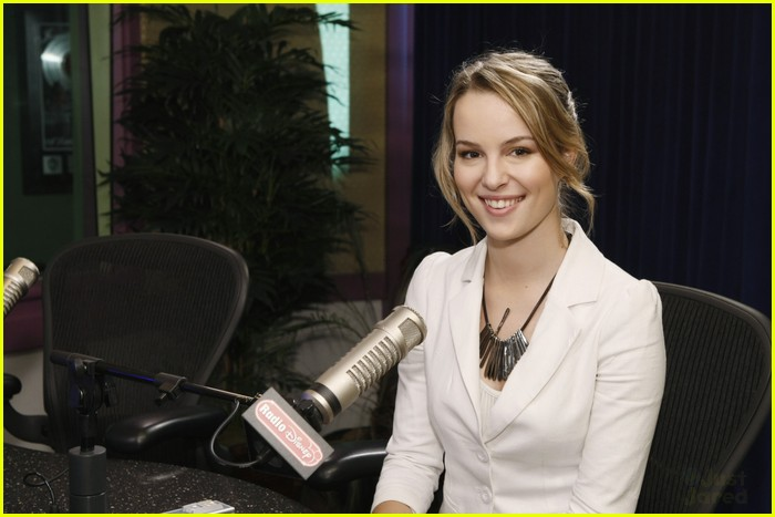 bridgit mia radio disney 05