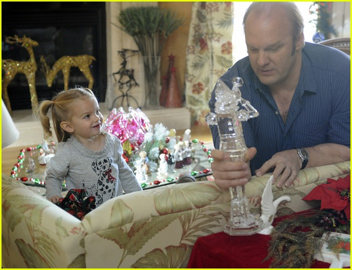 Good Luck Charlie, It's Christmas': More Pics & Clips! | Photo ...