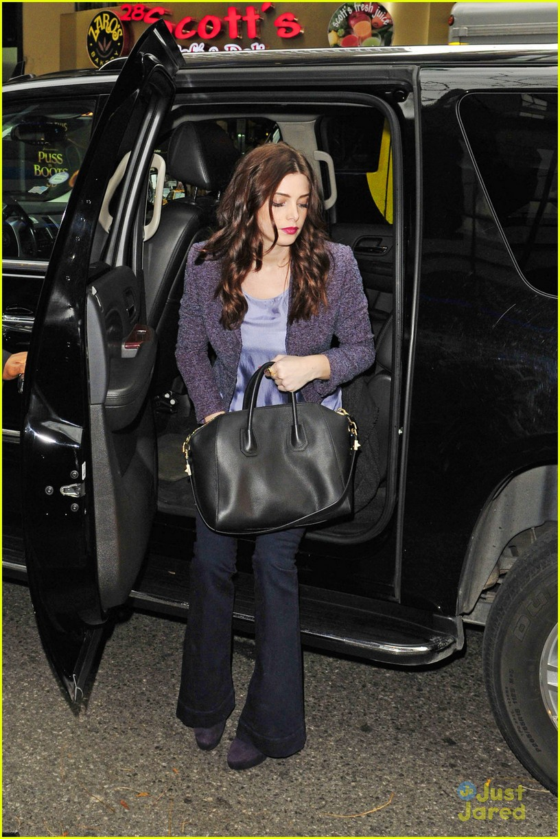 ashley greene fallon today 08