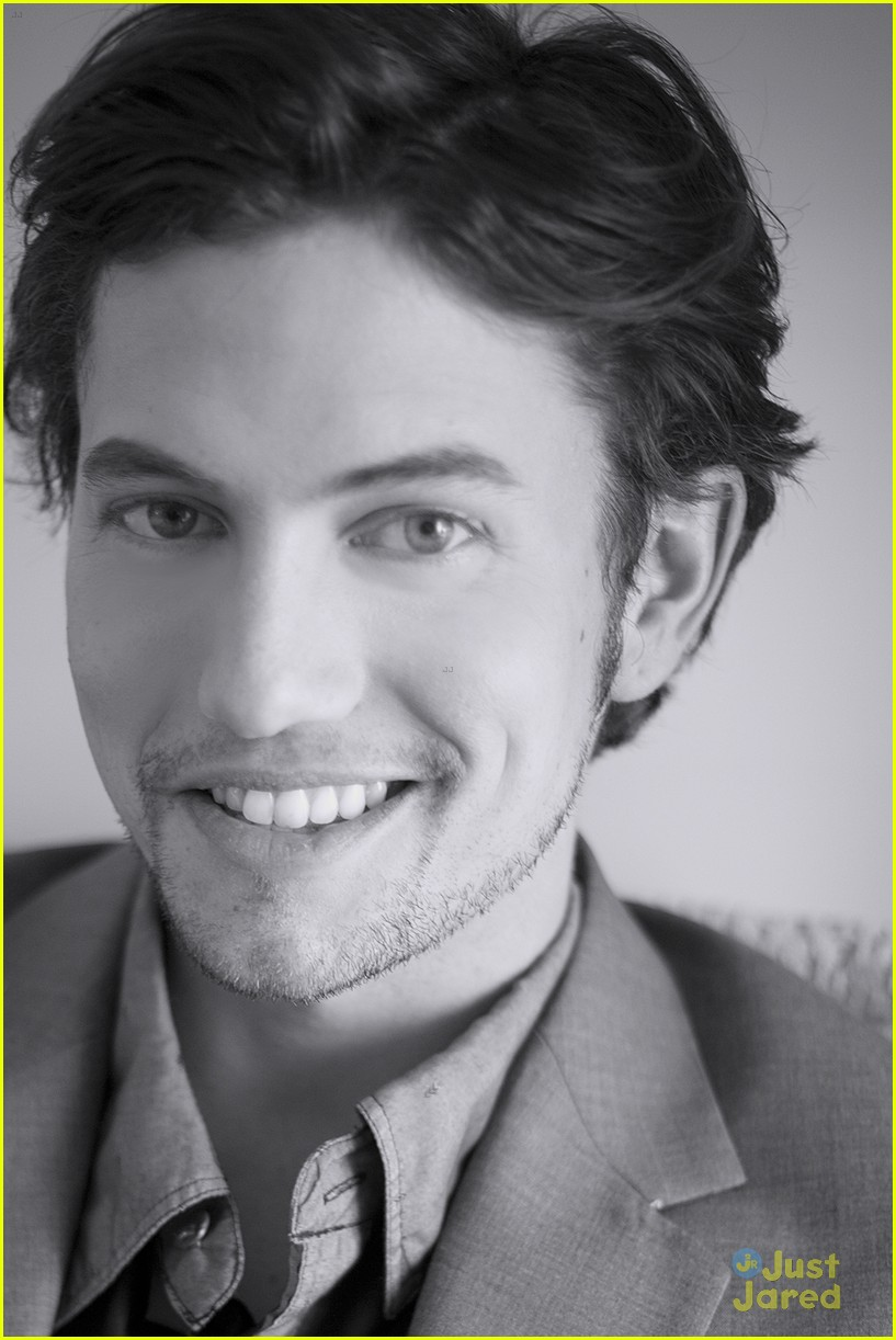 jackson rathbone jjj interview 03