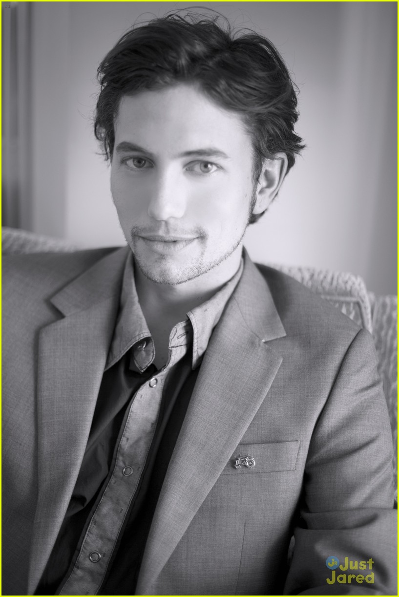 jackson rathbone jjj interview 04