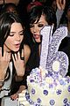 Jenners-16bday kendall jenner 16 bday 24