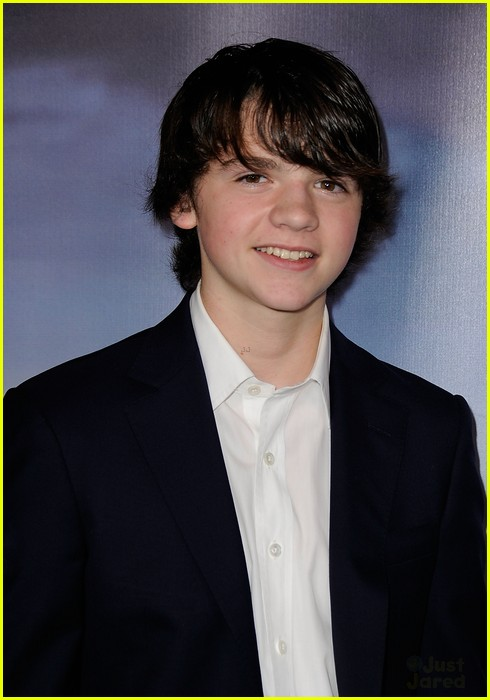 joel courtney super 8 dvd 09
