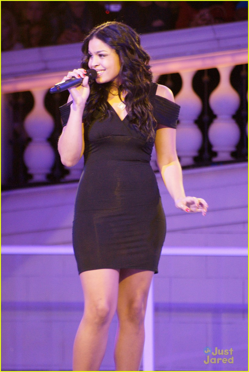jordin sparks winter venice 13
