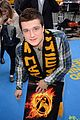 Josh-thg josh hutcherson gma thg 05