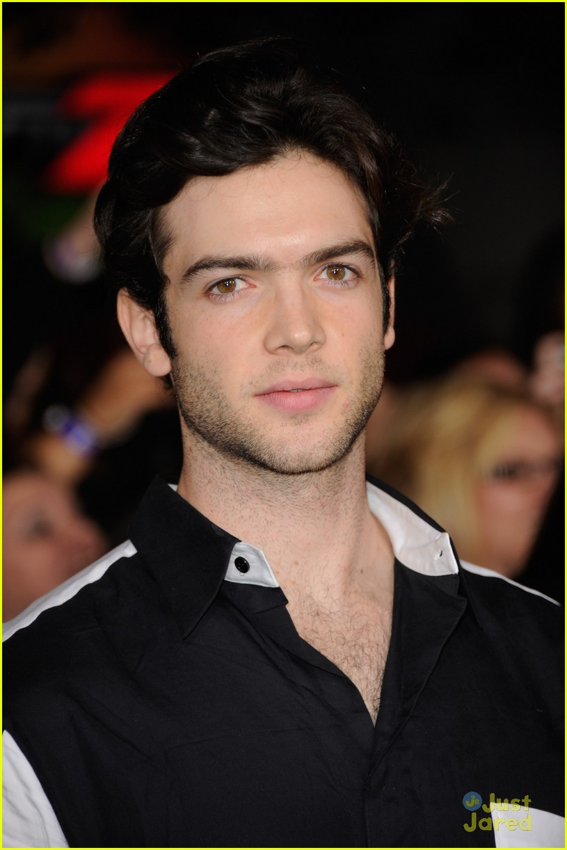 ethan peck wikiethan peck gif, ethan peck 2017, ethan peck filmography, ethan peck girlfriend 2017, ethan peck instagram, ethan peck 2016, ethan peck wiki, ethan peck on gossip girl, ethan peck 2015, ethan peck the selection, ethan peck 2014, ethan peck wikipedia, ethan peck facebook, ethan peck passport to paris, ethan peck wdw, ethan peck films, ethan peck imdb, ethan peck twitter, ethan peck shirtless, ethan peck and his girlfriend