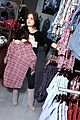 Lucy-superdry lucy hale superdry shopper 42