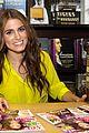 Nikki-signing nikki reed 17 signing 02