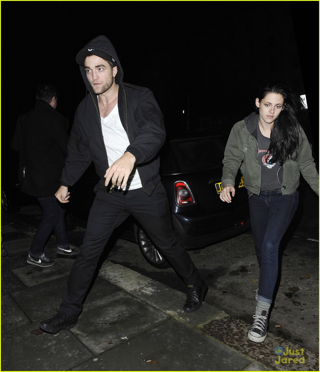 robert pattinson kristen stewart dingwalls 01
