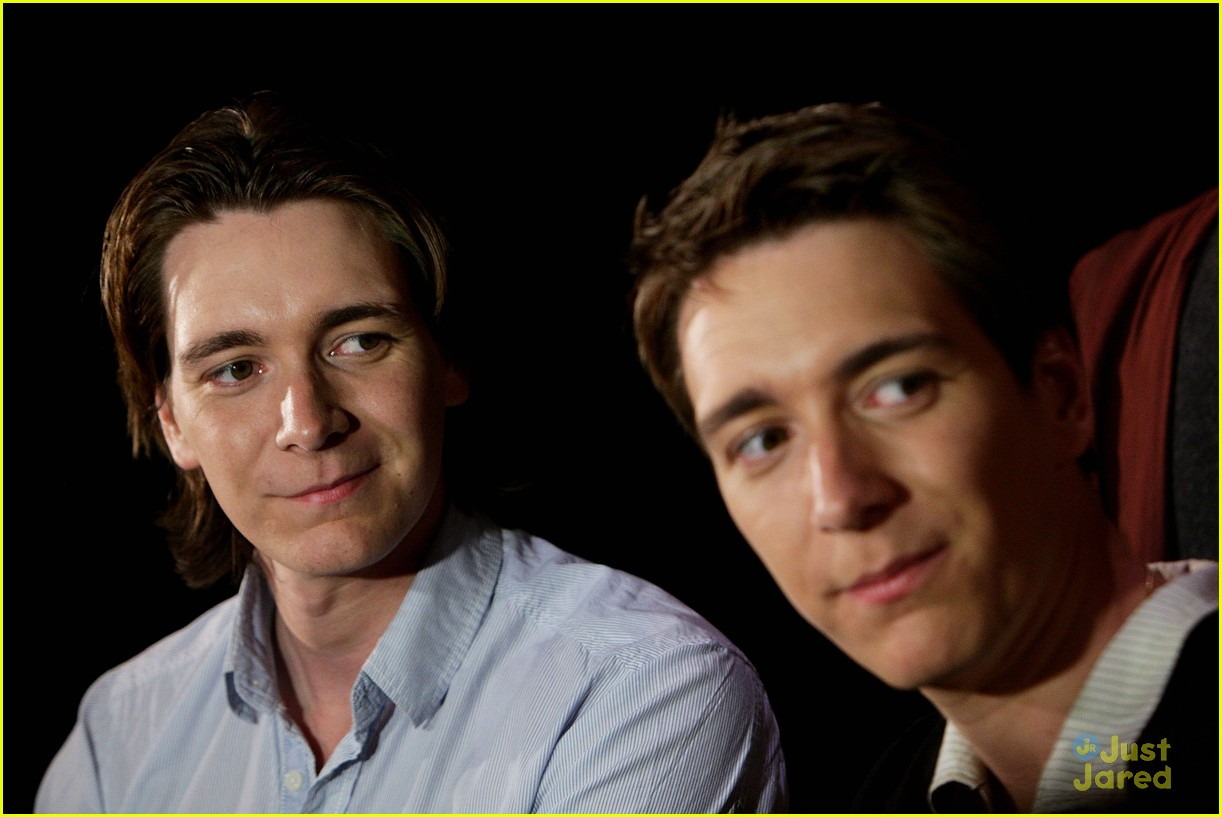 james oliver phelps sydney hp 02