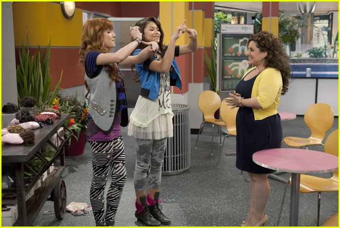 shake it up itsy bitsy spider 13