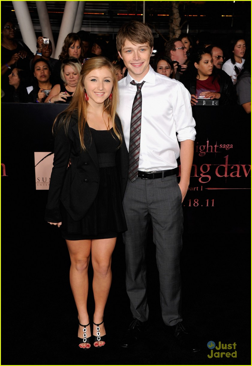 sterling malese jared bd premiere 02