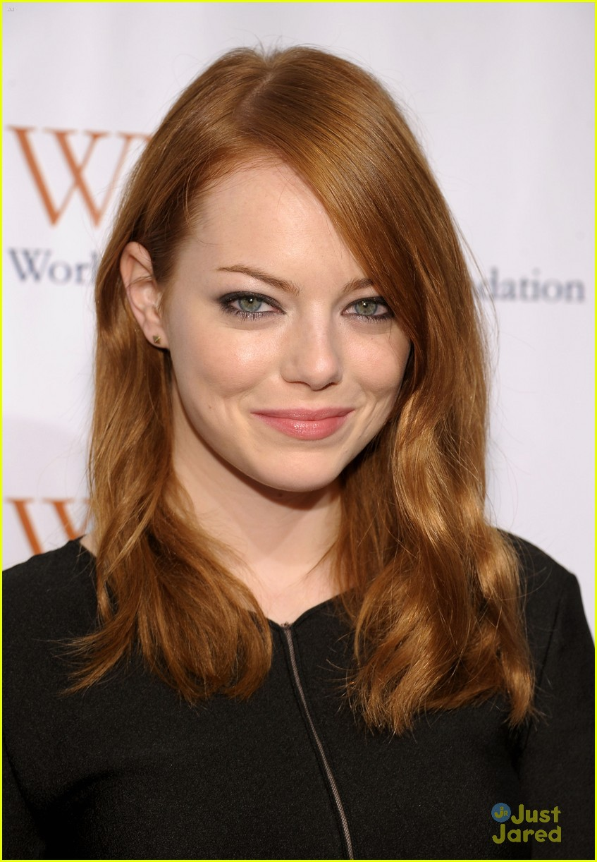 emma stone wof gala 02