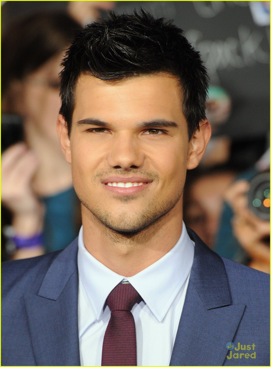 taylor lautner bd premiere 16
