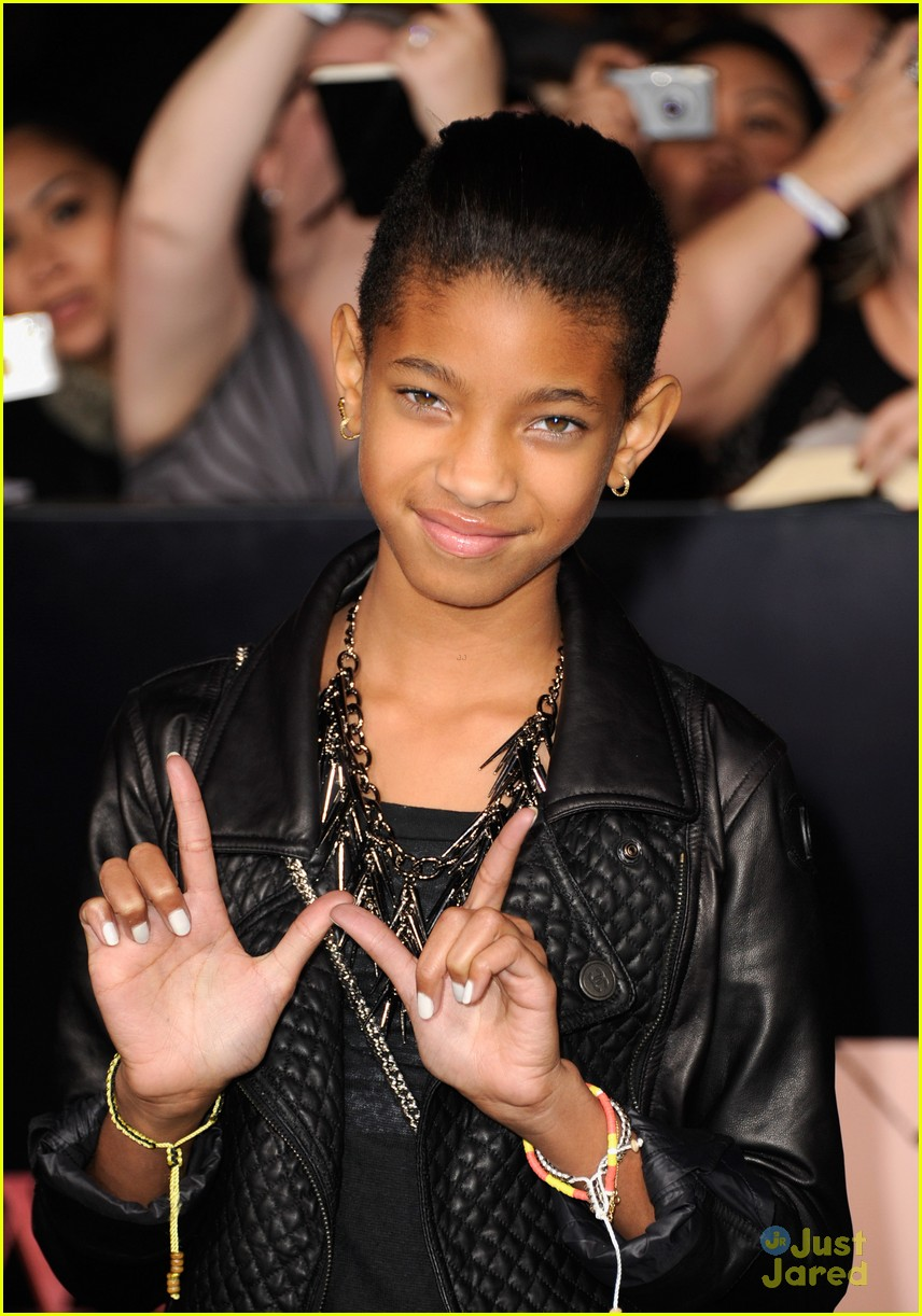 willow smith breaking dawn 01