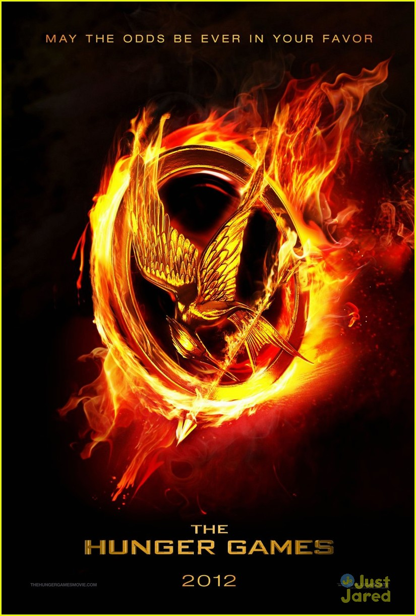 win thg book poster 02