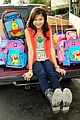 Zendaya-backpacks zendaya backpack delivery 06