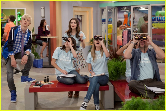 austin ally cloudwatchers 04