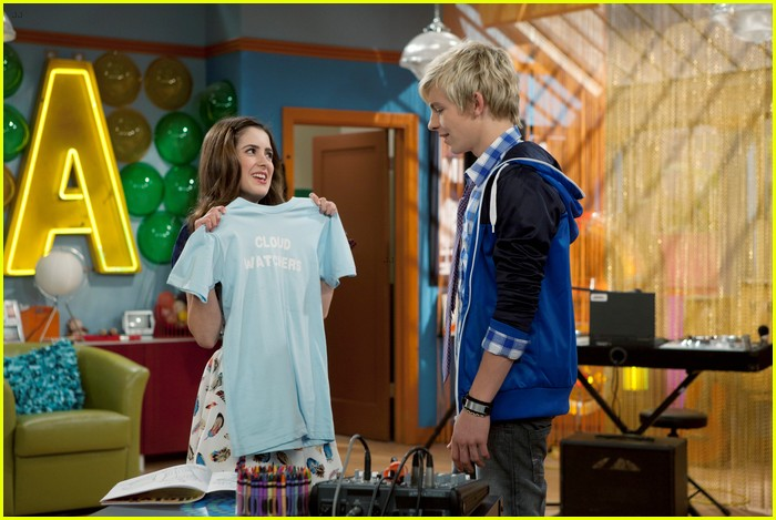 austin ally cloudwatchers 06