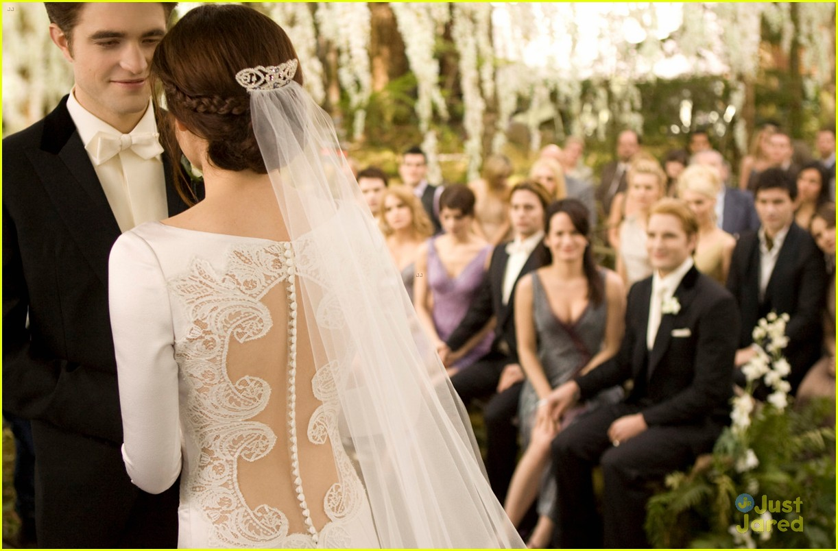 new bd stills wedding photo 12