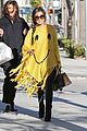 Brenda-poncho brenda song smiley face poncho 02