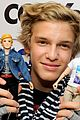 Cody-montreal cody simpson montreal man 03