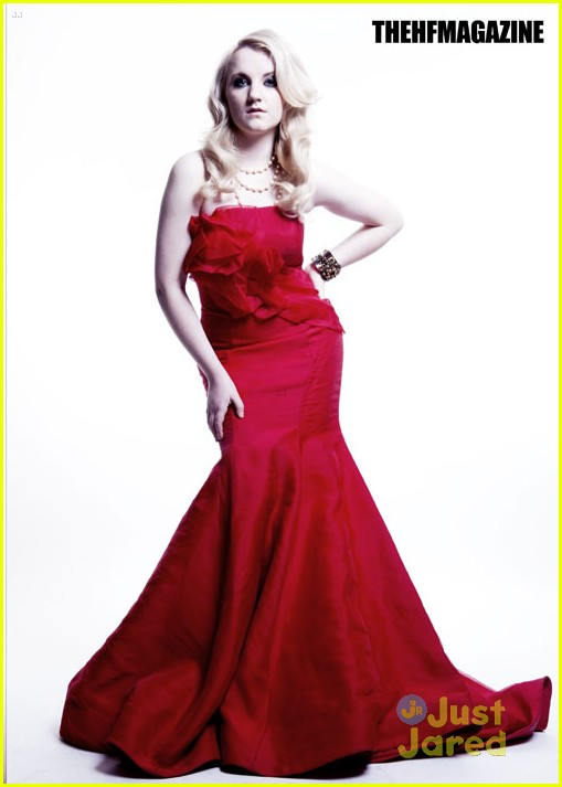 evanna lynch hf magazine 04