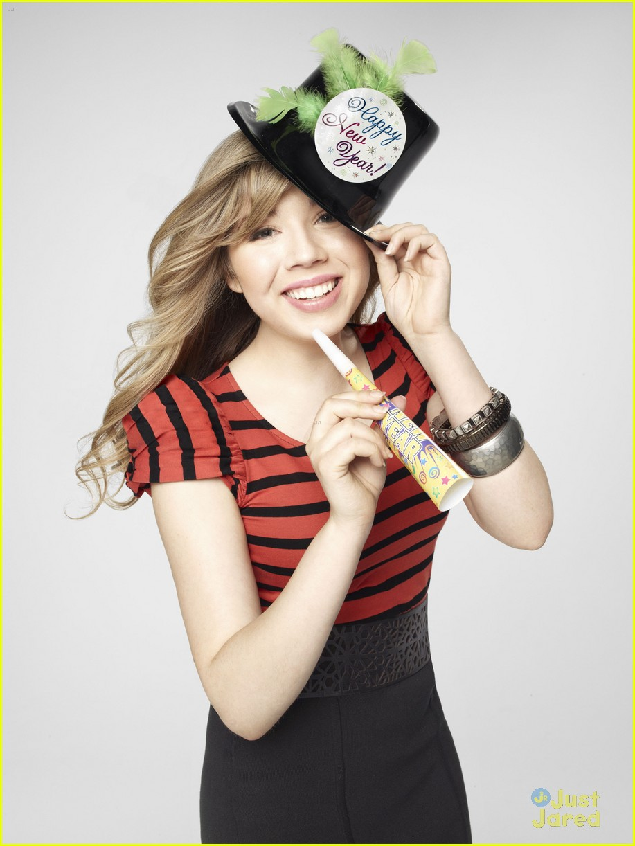 miranda jennette nathan holiday icarly 04