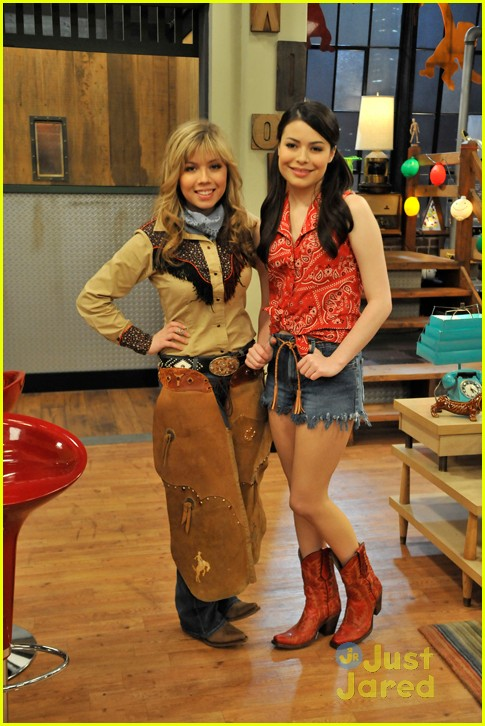icarly still psycho stills 04