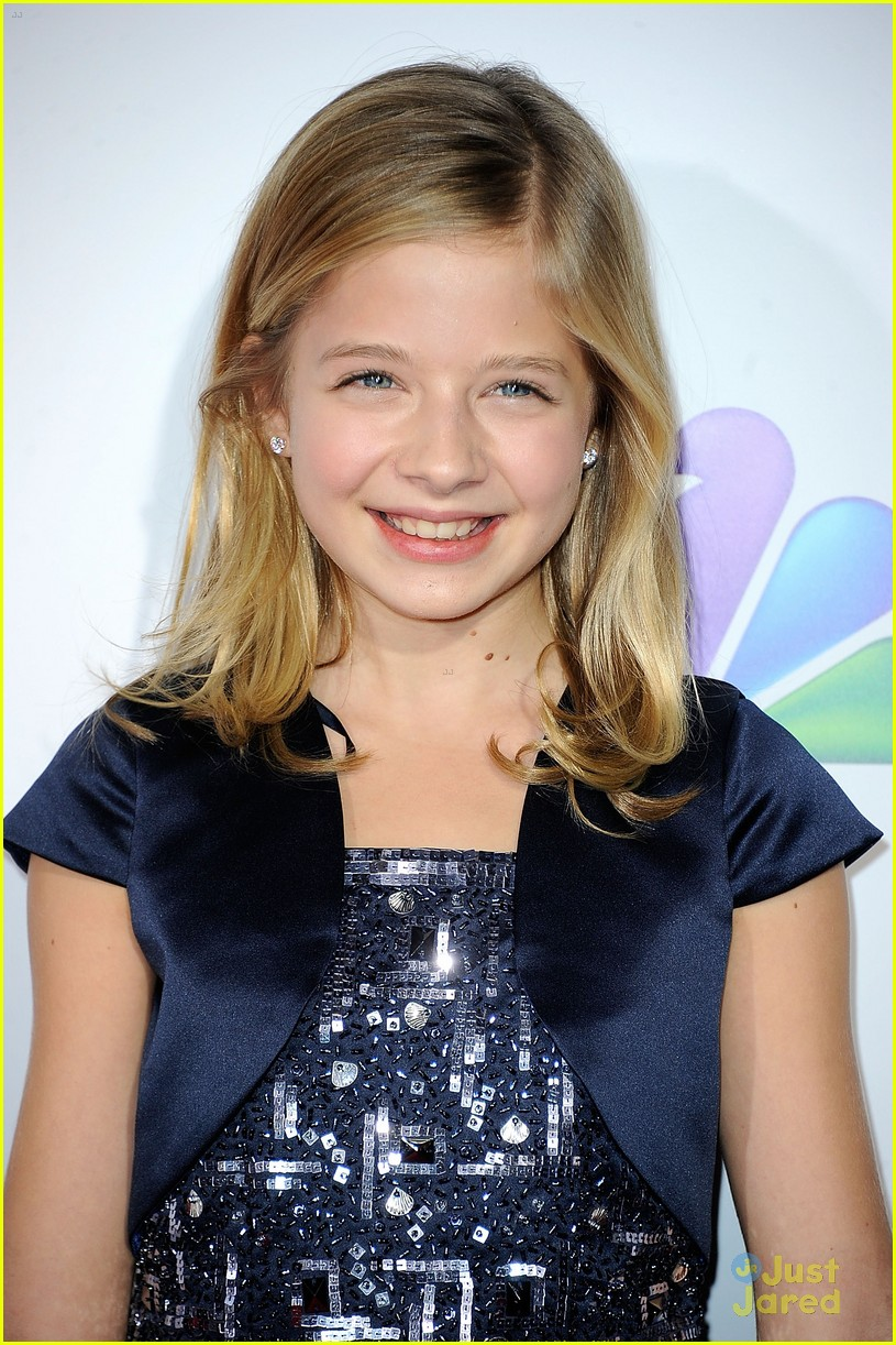 jackie evancho safe and sound mp3