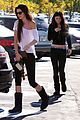 Jenners-neiman kendall kylie jenner marcus 07