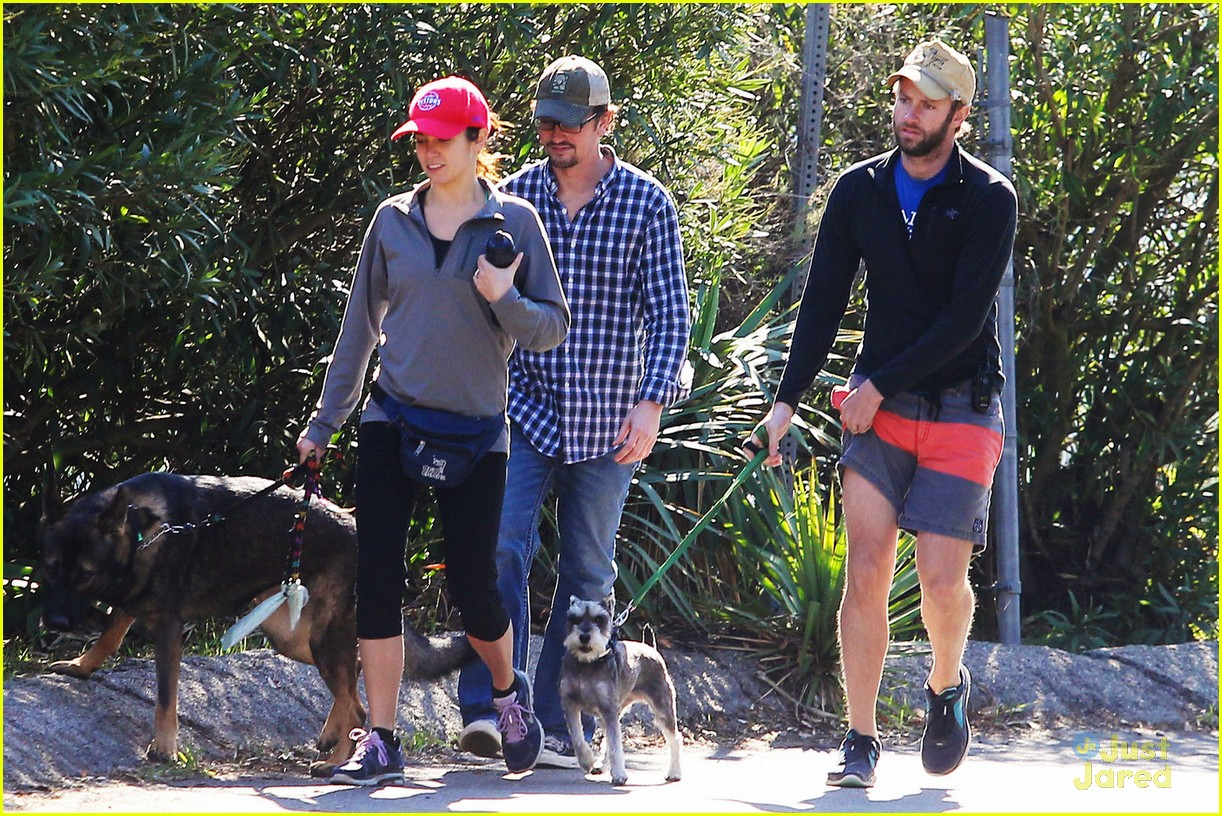 nikki reed hike paul mcdonald 01