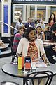 Wizards-finale wizards waverly place finale 11