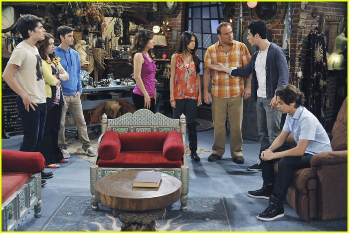 wizards waverly place finale 03