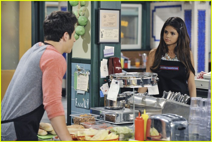wizards waverly place finale 08