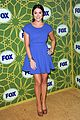 Alexa-foxtca alexa vega fox tca party 03