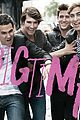 Btr-move big time rush move 13
