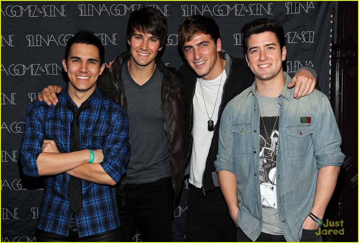 big time rush unicef 02