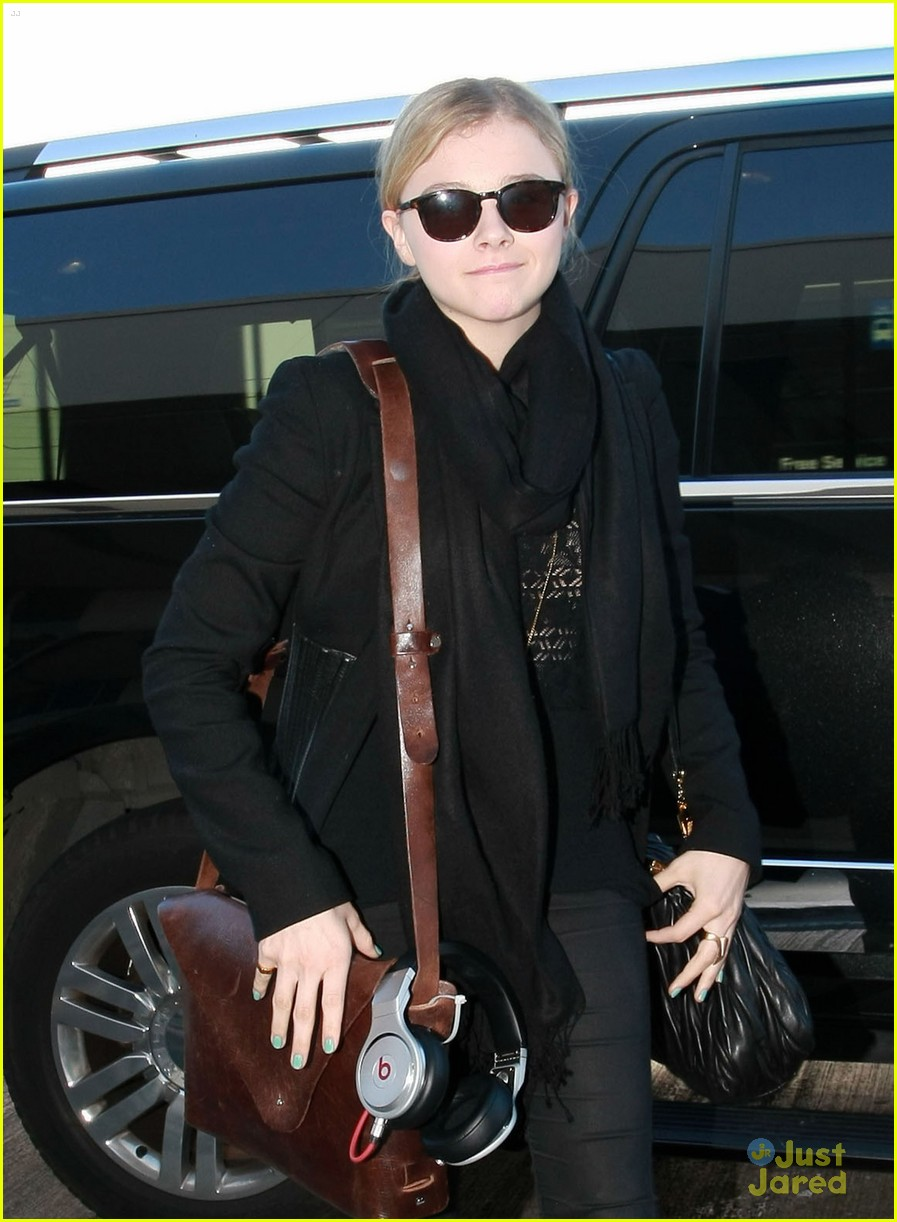 chloe moretz jansen lax 03
