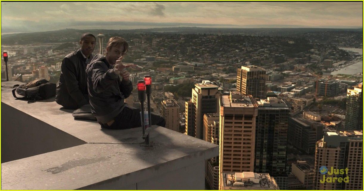 chronicle movie pics clips 01