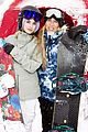 Emma-burton emma roberts burton snowboard 02