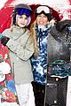 Emma-burton emma roberts burton snowboard 06