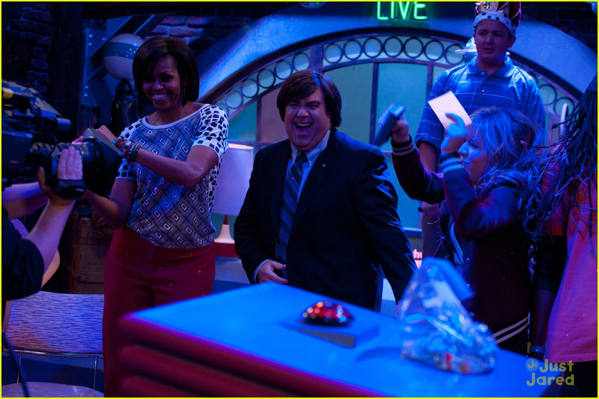 jerry trainor michelle obama 04