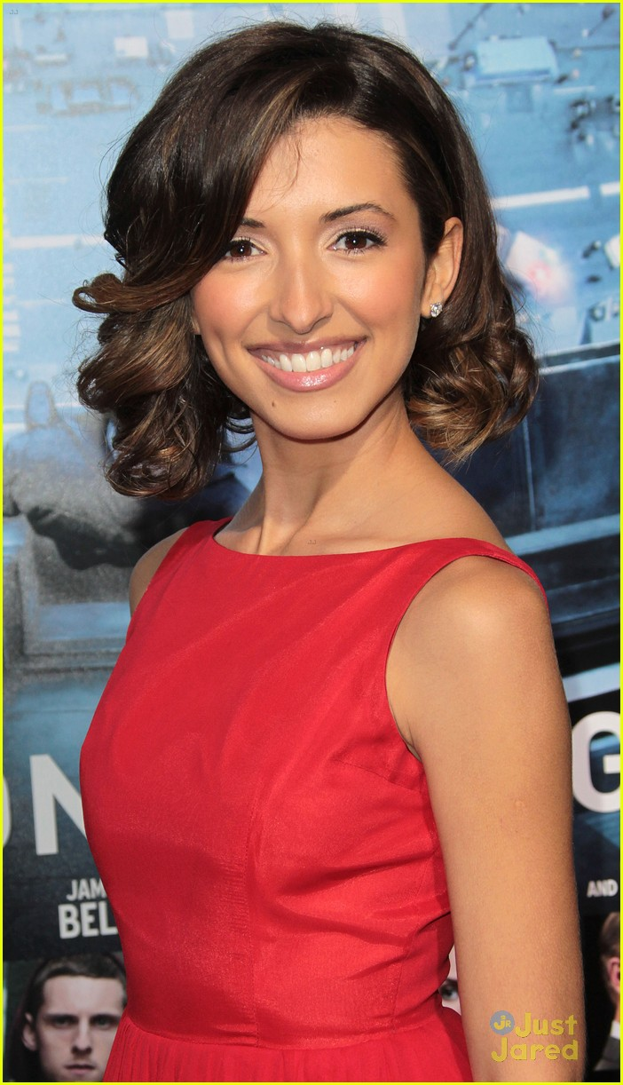 india de beaufort ledge premiere 08