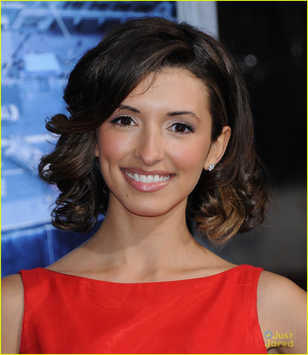 india de beaufort ledge premiere 13
