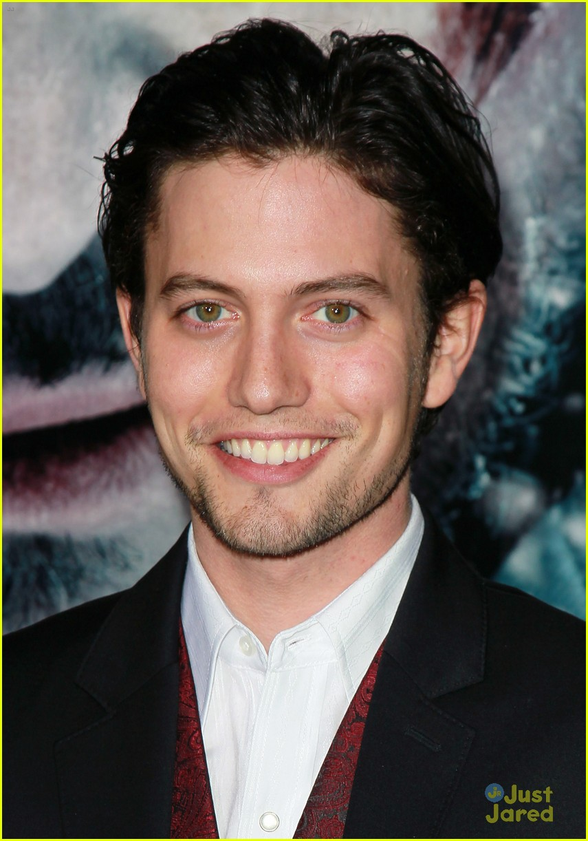 jackson rathbone the grey 09