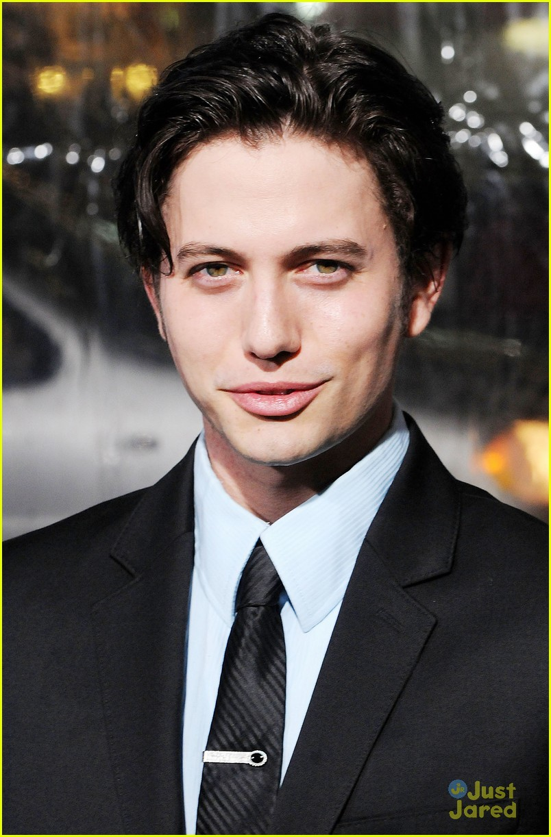 jackson rathbone man ledge 10