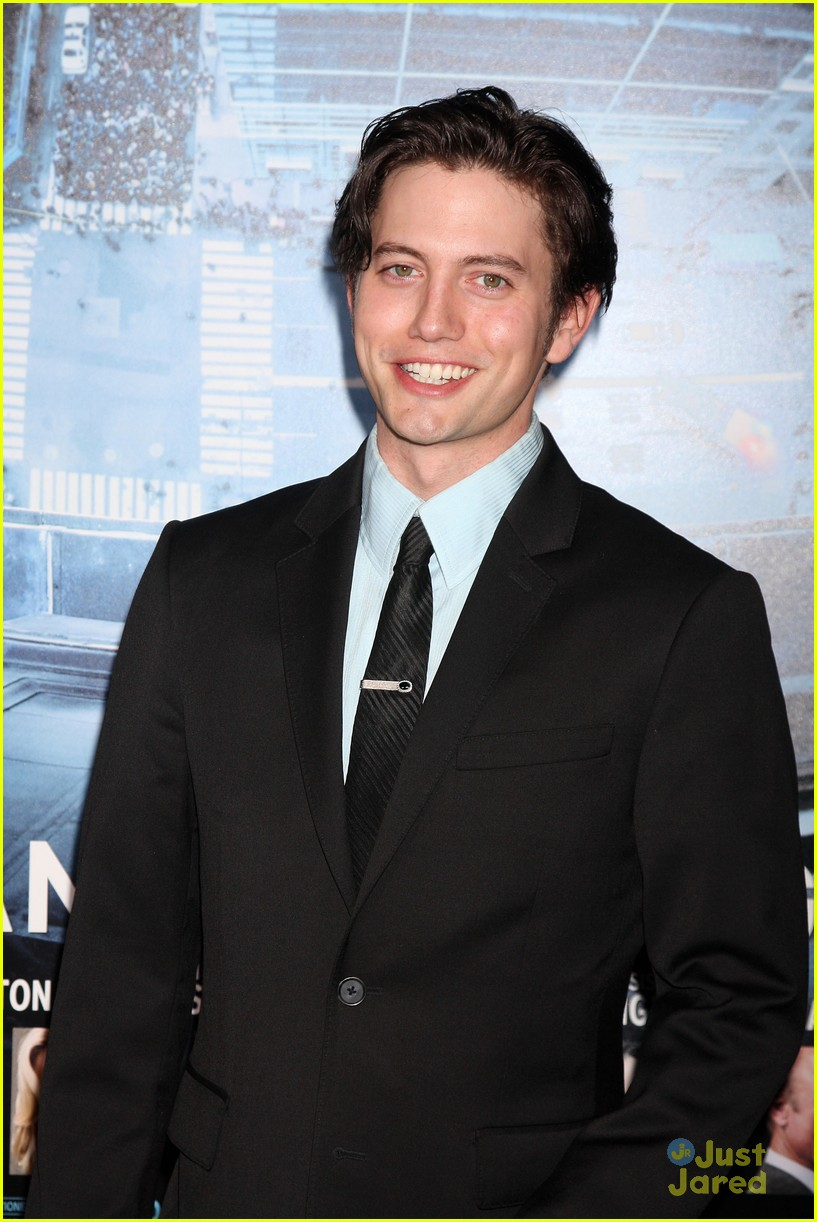 jackson rathbone man ledge 11
