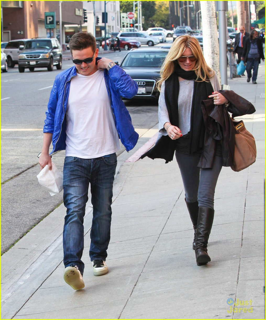 jesse mccartney errands bh 10
